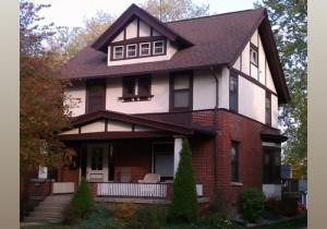 64 John Ball Park Drive, Grand Rapids